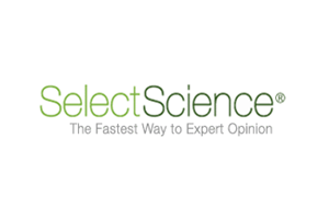 AlphaScreen™ Rabbit IgG Detection Kits