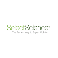 AlphaScreen™ HA Detection Kits by PerkinElmer, Inc.  product image
