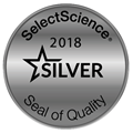 Seal of Quality Logo
