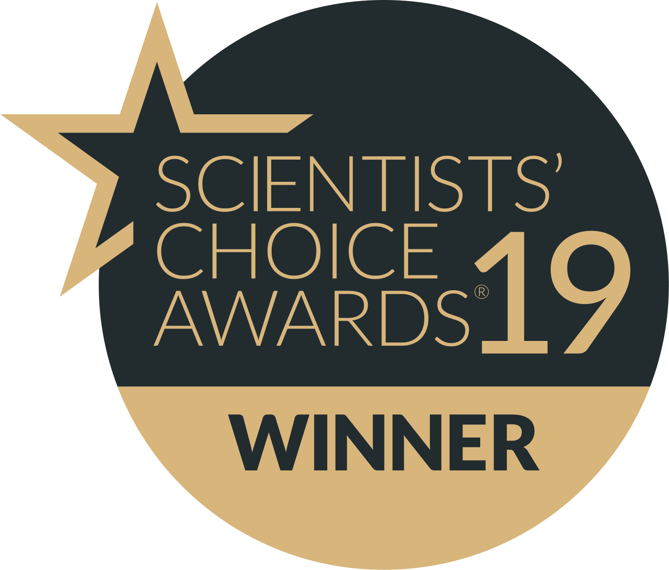 Scientists Choice Logo