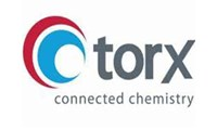 Torx, a single web-based platform that will streamline small molecule discovery