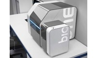 Co-innovation of Bioink and powerful 2Photon Bio-Printer allows 3D-printing of living cells with...