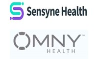 Sensyne Health and OMNY Health collaborate to support research through the power of AI