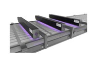Phoseon Technology builds world's largest UVC LED disinfection system