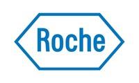 Roche's VENTANA PD-L1 Assay receives FDA approval as a companion diagnostic to identify lung...