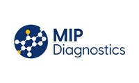 MIP Diagnostics to support the development of challenging affinity reagents with new Molecular...