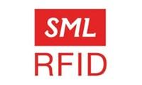 SML RFID launches high-performance GB32U9 tag