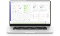H.E.L Group releases latest update to labCONSOL automation software with enhanced calibration and...