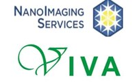 NanoImaging Services collaborates with Viva Biotech to offer an integrated CryoEM...