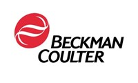 Beckman Coulter Life Sciences Showcases Clinical Flow Cytometry Innovation at AACC 2017