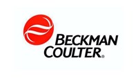 Beckman Coulter announces development of tests to detect coronavirus antibodies