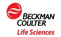 Beckman Coulter RNA Extraction Kit listed for use in EUA-approved COVID-19 test