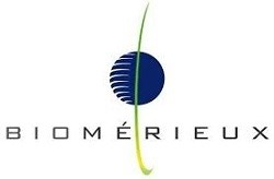 bioMérieux Submits 510(k) Application to the FDA for BacT