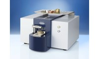 Bruker launches the Q4 POLO compact Spark-OES metals analyzer