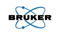 Bruker launches CE-IVD marked genesig assay kit for COVID-19 detection