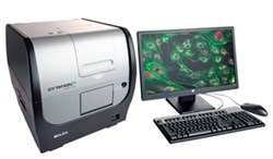 the-cytation-5-cell-imaging-multimode-reader-trends-in-phenotypic-screening-and-live-cell-assays-an-interview-with-dr-peter-banks,-biotek
