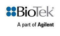 Agilent's BenchCel Microplate Handler now available through BioTek for full workflow automation