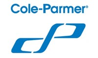 Cole-Parmer expands environmental testing expertise