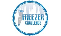 International Freezer Challenge 2019: Environmental Protection at -80°C