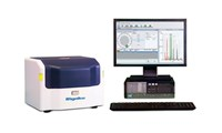 Rigaku presents latest EDXRF solutions for Petroleum and Petrochem