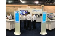 Rigaku Presents a Host of X-Ray Analytical Instruments at Pittcon
