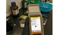 Fentanyl Library Additions to Progeny ResQ Handheld Raman Analyzer