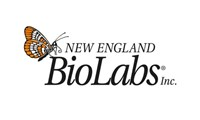New England Biolabs launches Primer Monitor Tool for tracking SARS-CoV-2 variants that may impact...