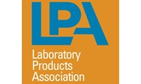 LPA announces Speaker Series Breakfast Program during Pittcon 2020