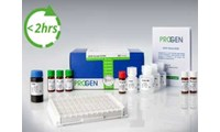Increase the speed of your AAV characterization with PROGEN´s AAV Xpress ELISA kits