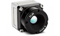 FLIR Systems has launched radiometric version of Boson thermal imaging camera module