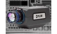 Versatile High-Performance SWIR Camera is 'Ideal for Radiometry'