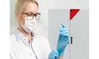 Breakthrough in face mask shortage affecting coronavirus crisis