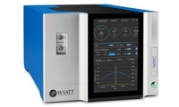 Next-Generation Product Line of MALS Instruments Launched by Wyatt Technologies