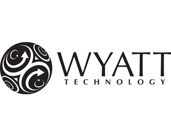 Wyatt Technology announces breakthrough in Field Flow Fractionation (FFF) Separation Technology - SelectScience