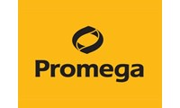 Promega custom manufacturing capabilities aid in rapid development of Co-Diagnostics' coronavirus...