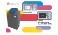 New GeneSys software makes imaging chemi blots a breeze