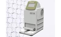 Semi automatic microplate sealer