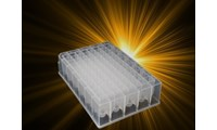 Porvair Sciences offers range of sterile deep well microplates for sensitive biological and drug...