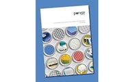Comprehensive Catalogue for Microplates & Microplate Equipment