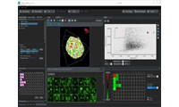 Increase Efficiency and Accelerate Drug Discovery Research with Olympus NoviSight 3D Cell Analysis...