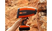 Renowned Researchers Leverage Malvern Panalytical's ASD TerraSpec Halo Mineral Identifier to...