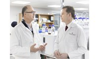 Malvern Panalytical and Concept Life Sciences combine experience and know-how in unique partnership