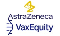 AstraZeneca to discover and develop self-amplifying RNA therapeutics in new collaboration with...