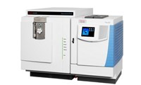 Gas chromatography high-resolution mass spectrometer offers new standard of performance for...