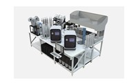 Thermo Fisher Scientific's COVID-19 response continues to expand with new high-throughput...