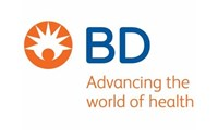 BD Unveils Latest Diagnostic Innovations at ECCMID