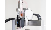 Analytik launches temperature controlled 3D bioprinter