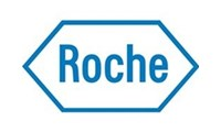 Roche launches Elecsys Anti-p53 immunoassay to aid diagnosis of various cancer types