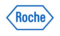 Roche to launch lab SARS-CoV-2 antigen test to support high-volume testing of suspected COVID-19...