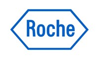 Roche presents new OCREVUS (ocrelizumab) biomarker data that increase understanding of disease...